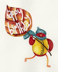 jenniferlambein birthday