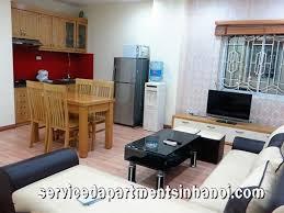 nice one bedroom apartments big one bedroom apartment with nice furniture rental in long bien