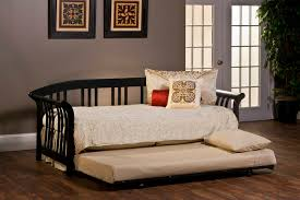 rustic daybeds decoration new lighting