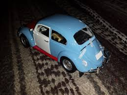 volkswagen beetle blue harry dresden u0027s blue beetle model the dresden files apt get life