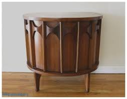 Mathis Brothers Coffee Tables by Living Room Magnificent Broyhill Coffee Table With Drawers