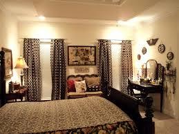 decoracion de casas ways to design your room cool guys diseño