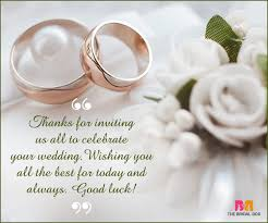 wedding wishes on marriage wishes top148 beautiful messages to your