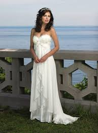cheap wedding dresses for beach wedding wedding dresses dressesss