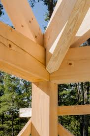 post and beam home designs floor plan concepts custom design log