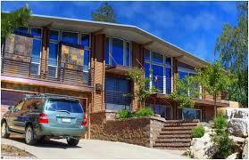Split Level Front Porch Designs Split Level Home Remodeling Front Porch Home Remodel 847