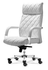 ikea white leather office chair 1514