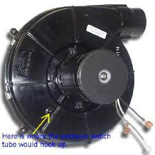 furnace fan wont shut off problem my furnace s ignitor does not glow this could be a