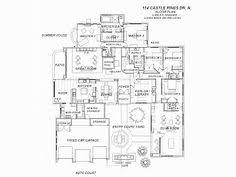 Practical Magic House Floor Plan Medieval Japanese Castle Floor Plan Medieval Castle Floorplans