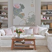 best 25 pink living room sofas ideas on pinterest cushions for