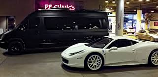 justin bieber new car 2014 justin bieber s cars cars