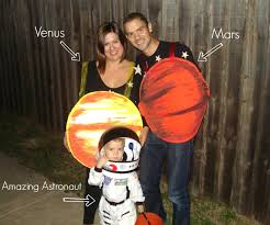 Halloween Astronaut Costume Saturn Halloween Costume Halloween Halloween
