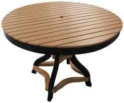 Buck Stove Patio FurnitureOutdoor FurnitureWilmington NCCoastal - Outdoor furniture wilmington nc