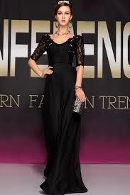 diva dress rakuten global market size s m l xl xxl which an
