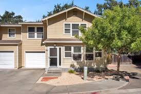 191 quarry ridge court healdsburg ca 95448 sold listing mls