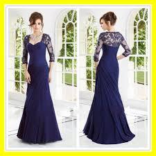 plus size dress patterns australia long dresses online