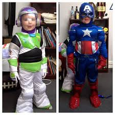 halloween costumes 5 year old boy costume model ideas