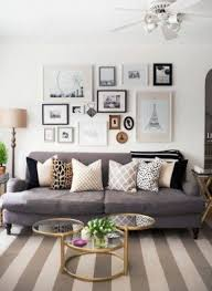 Gray Living Room Sets Foter - Gray living room sets