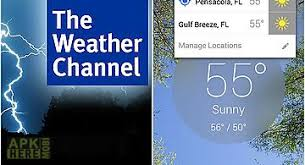 weather channel apk katv channel 7 weather for android free at apk here store