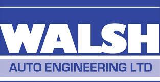 class 7 mot bay dimensions walsh autos vehicle classes