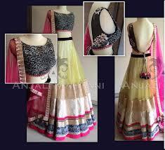 new pishwas dresses long anarkali frocks designs 2017 18 collection