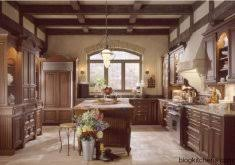 antique kitchens ideas charming antique kitchens grey island with white countertop