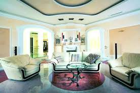 how to interior design your own home top cool useful tips in designing your own home interior home depot