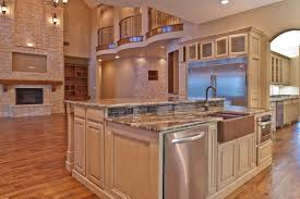 appliance solid oak kitchen island oak kitchen ideas solid wood