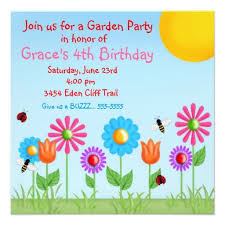 39 best children u0027s party invitations images on pinterest