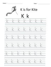 printable alphabet tracing sheets for preschoolers alphabet tracing worksheets kindergarten worksheets for all