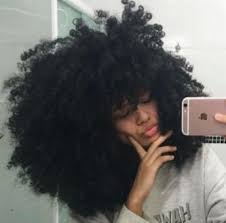 steve harvey perfect hair collection 130 best smith etheridge hair extensions images on pinterest