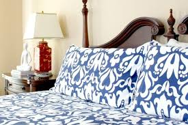 8 crane and canopy duvet covers bright bold and beautiful
