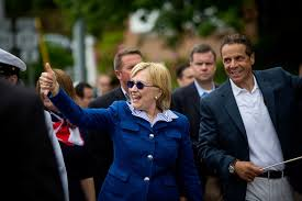 Clinton Estate Chappaqua New York Hillary Clinton Buys House Next Door To Her Chappaqua Home