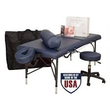 oakworks proluxe massage table oakworks wellspring massage table packages