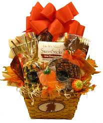 thanksgiving gift baskets gift baskets for thanksgiving anything in a