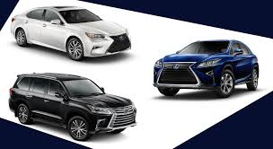 lexus nf x sport lexus india price launch on march 24 specifications price of