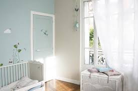 chambre bébé bleu chambre bb garcon decoration chambre bebe garcon dcoration