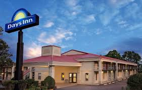 Comfort Inn Cleveland Tennessee Photos And Videos Of Days Inn Cleveland Tn Hotels In Cleveland