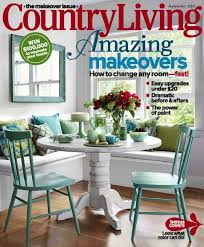 best home interior design magazines how to makeover your home with the best interior design magazines