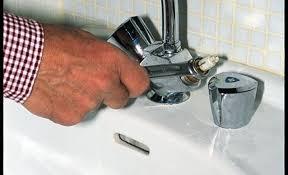 comment changer un robinet mitigeur de cuisine robinet cuisine qui fuit newsindo co