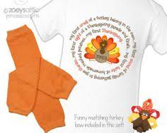 thanksgiving harvest baby couture tutu dress tutus and bows