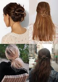 hair barrette modern hair barrettes enamel barrettes unsweetened