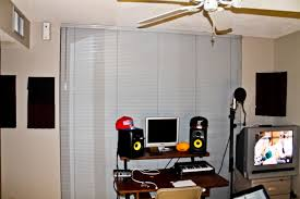 home studio room acoustic advice gearslutz pro audio community