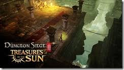 dungeon siege 3 xbox 360 dungeon siege iii dlc ups level cap adds respec and leaves ehb