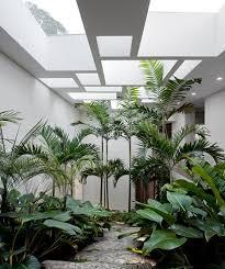 home interior garden interior design garden ideas best image libraries