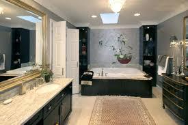Highest Quality Kitchen Cabinets Kitchen Cabinets Lansing Mi Building Photo E Saint St Kitchen