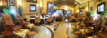 deluxe nail salon nail salon in dallas nail salon 75248 tx