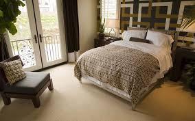 Junior Interior Designer Salary by Amazing Home Ideas Aytsaid Com Part 211