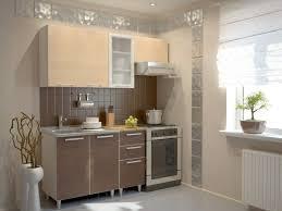 small kitchen interiors small kitchen interior useful tips for small kitchen interiors house