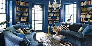 Difference Between Family Room And Living Room by 20 Watery Blue Paint Colors Best Shades Of Blue Paint